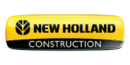 new holland ce