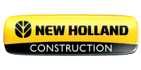 new holland const