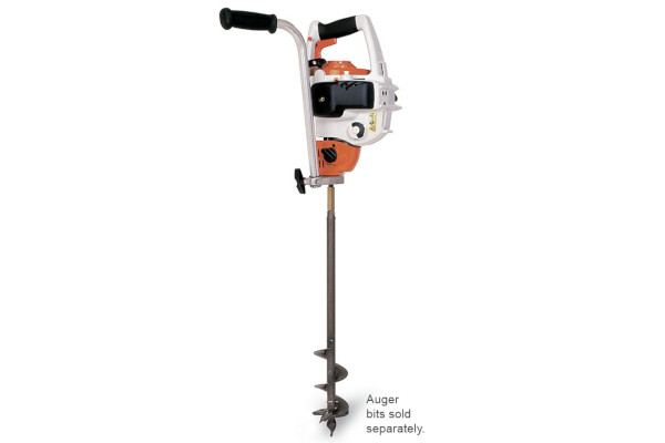 Stihl | Earth Auger | Model BT 45 Earth Auger for sale at Landmark Equipment, Texas