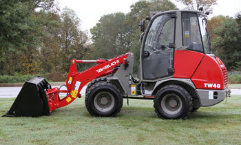 takeuchi-wheelloader-cover.jpg